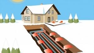 geothermal-heatpump-2