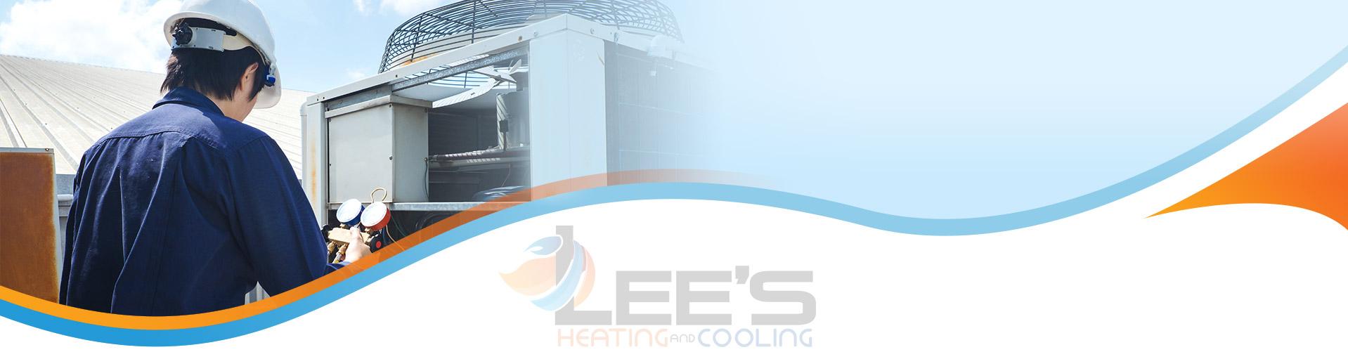 heating-cooling-101-hero