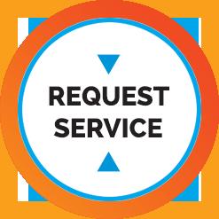 request-service